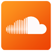 button soundcloud