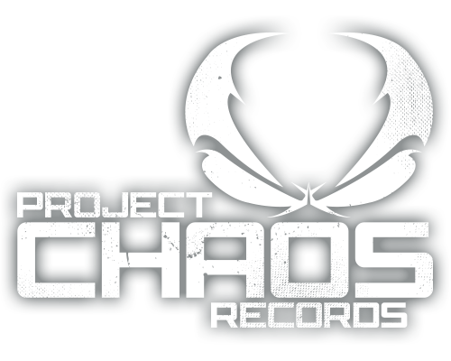 Logo Project Chaos Records